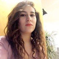 Consulter Elidia