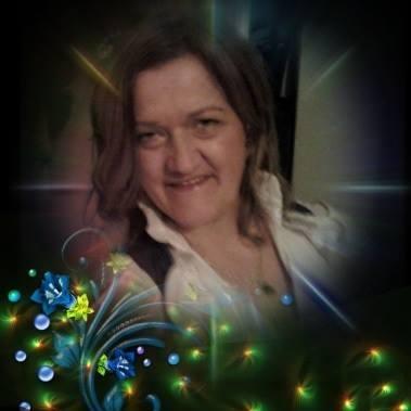 Consulter Perla