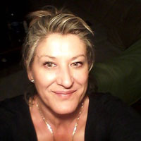 Consulter Amandine