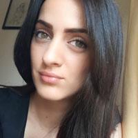 Consulter Myriam