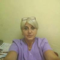 Consulter Sophie