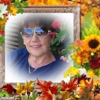 Consulter Deborah