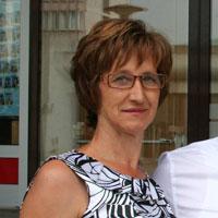 Consulter Angella