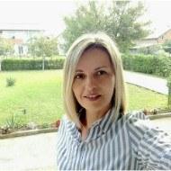 Consulter Dafne