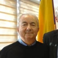 Consulter Pierre-Alain