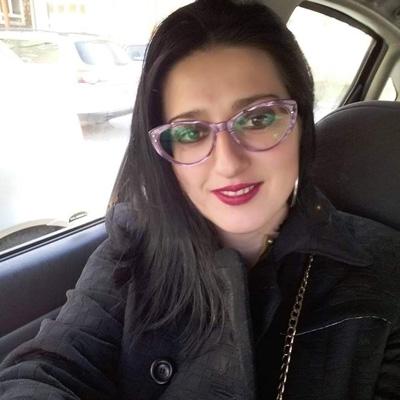 Consulter Sandrine