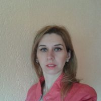 Consulter CAROLINE