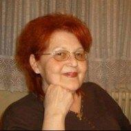 Consulter Elif