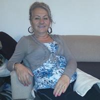 Consulter Isamarie