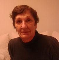 Consulter Almina